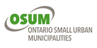 OSUM Logo